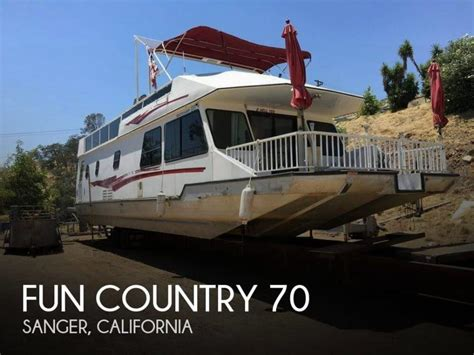 Fun Deck Boats For Sale by Fun Deck Boats For Sale