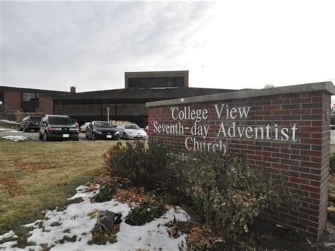 college view seventh day adventist church   calvert