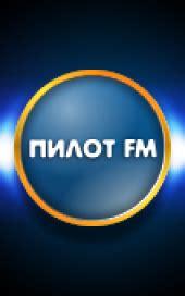 Интернет-магазин для Лучших гаджетов, РУ Квадрокоптеров..
