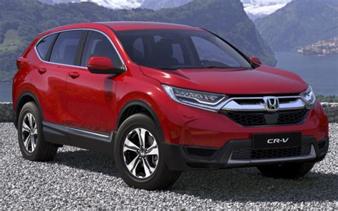 Check spelling or type a new query. Lease All-in de Honda CR-V vanaf € 544 | AutoLeaseCentrale.nl