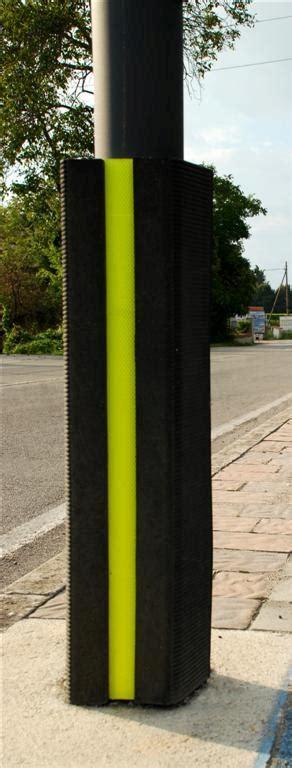 pali per illuminazione stradale protezione per pali di illuminazione stradale pregymix
