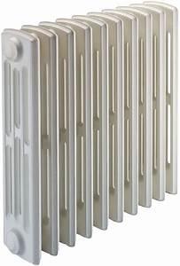 Prix Radiateur Fonte : chappee el ment de radiateur en fonte horizontal dune ~ Melissatoandfro.com Idées de Décoration