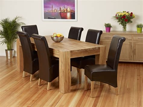 Dining Room Amazing Dining Room Sets Sale Rustic Dining