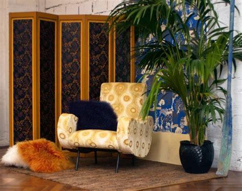 fauteuil scandinave annee 50 fauteuil vintage 233 es 50 meubles 1950 fauteuil des 233 es 50 mobilier 50 style r 233 tro velours