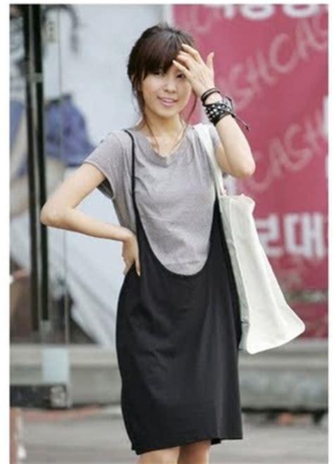 1000+ images about Cute Korean Dresses on Pinterest