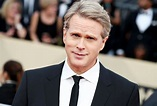 Stranger Things: Cary Elwes Joins Season 3 | PEOPLE.com