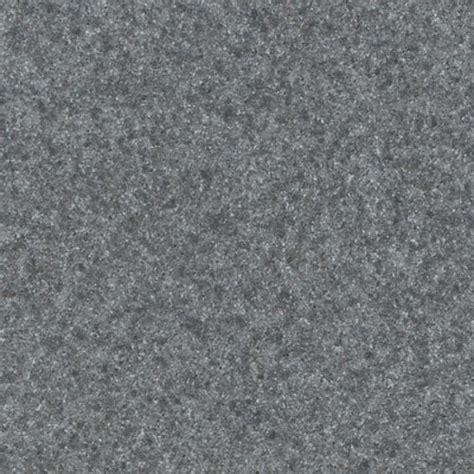 laminate kitchen countertops colors wilsonart caulk 5 5 oz mystique 4760 wa 6770