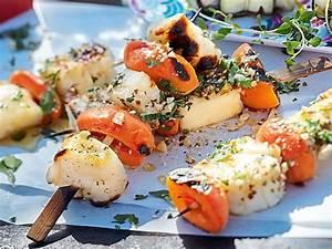 Vegetarisches Zum Grillen : vegetarische grillrezepte begeistern alle ~ A.2002-acura-tl-radio.info Haus und Dekorationen