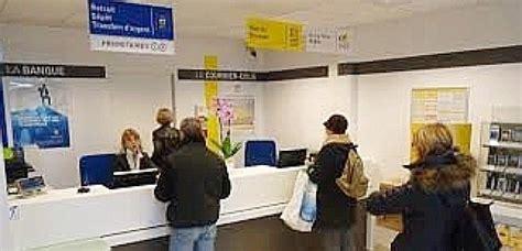 bureau poste 13 bureau poste 13 28 images file bureau des postes de martin de seignanx jpg wikimedia commons