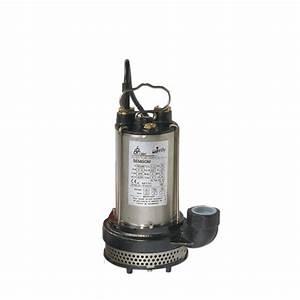 Pompe De Relevage Assainissement : semisom 320 triphase pompe de relevage achat sur ~ Melissatoandfro.com Idées de Décoration