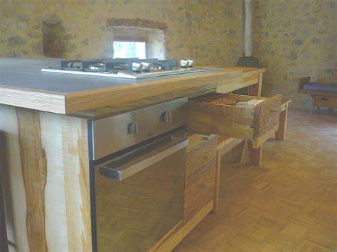 fabriquer meuble cuisine cheap fabriquer ses meubles de cuisine en bois massif