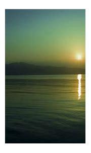 Free download sunset Mac Wallpaper Download Mac Wallpapers ...