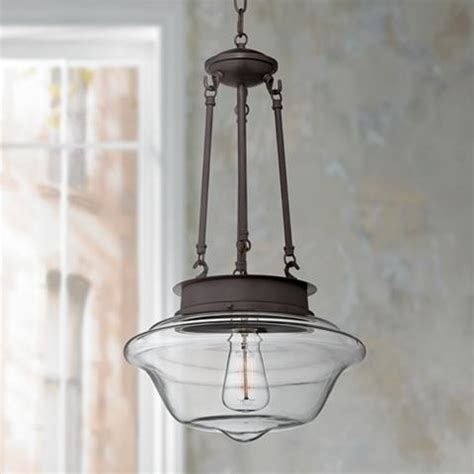 schoolhouse style lighting ideas advice lamps