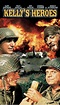 Kelly's Heroes (1970) Review – Distinct Chatter