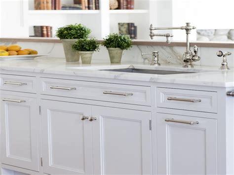 Kitchen Cabinets Inset White Ideas