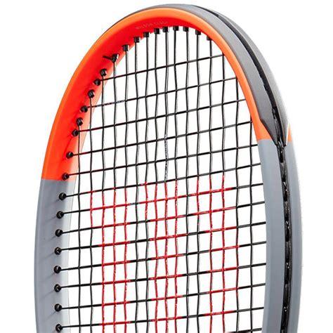 wilson clash   tennis racquets racquetdepot