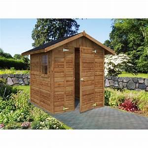 Abri en bois leroy merlin beautiful abri de jardin bois for Abri de jardin bois pas cher leroy merlin 16 pergola brico depot