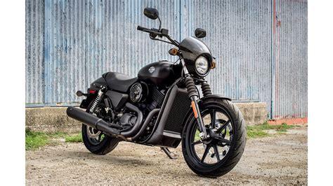 Harley Davidson 500 Picture by 2016 2017 Harley Davidson 500 750