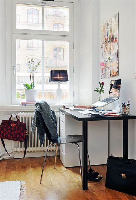Wonderful Home Workspaces by Workspace Inspiration 12 Years Ux Ui Designer Web