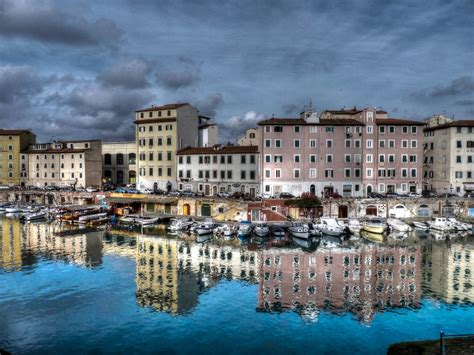 Of Livorno livorno pictures photo gallery of livorno high quality