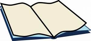 Open Book Clip Art Color | Clipart Panda - Free Clipart Images
