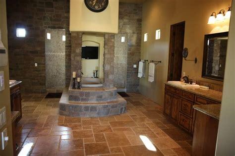 walk  shower master bathroom master bath walk