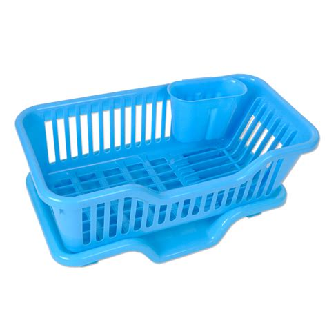 sink baskets and drainers kitchen sink dish plate drainer drying rack washing