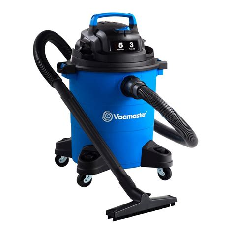 ceiling fans in my house vacmaster 5 gal wet dry vacuum voc507pf the home