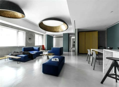 The Ultimate Interior Design Trends For 2019
