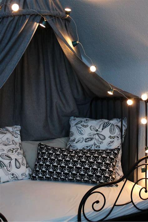 Kinderzimmer Deko Lichterkette by Lichterkette Ikea Swalif Avec Ikea Deko Lichterkette Et
