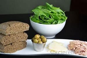 Farine De Lin Recette : pain aux graines de lin sans farine ~ Medecine-chirurgie-esthetiques.com Avis de Voitures