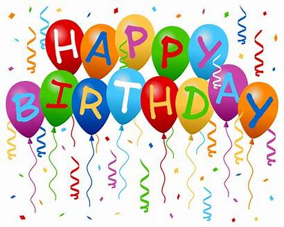 Birthday Banner Clipart Happy Clipground