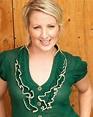 Emmy-Nominated Choreographer Mandy Moore Returns to ...