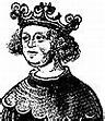 King of Jerusalem - Wikipedia