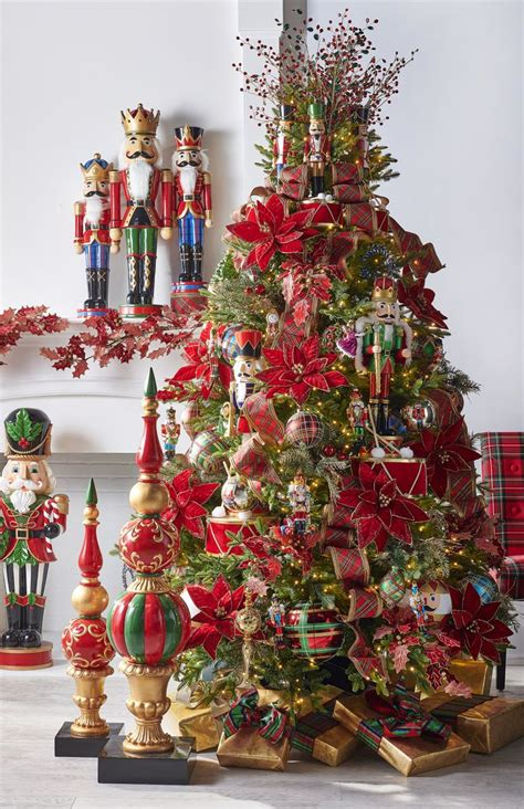 nutcracker traditions nutcracker christmas decorations
