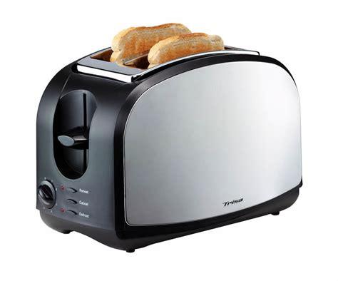 Toaster Kaufen