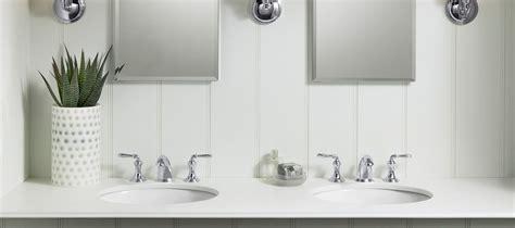 bathroom wall cabinet ideas bathroom sinks bathroom kohler