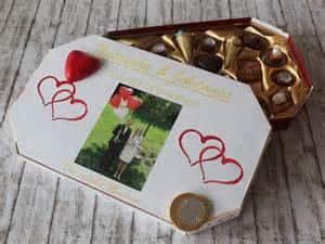 geld als hochzeitsgeschenk daydreamin my wedding diy geld pralinen als hochzeitsgeschenk