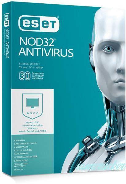Office Space Virus by Eset Nod32 Antivirus Keygen 11 2 49 0 Is The Best