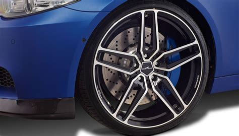 Bmw Alloy Wheel Types