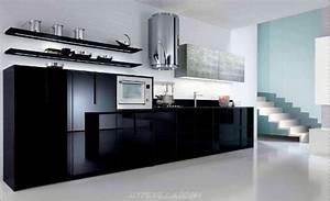 Modelos de cozinhas planejadas, cozinhas pequenas e americanas