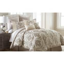 amrapur sophia 8 piece comforter set reviews wayfair