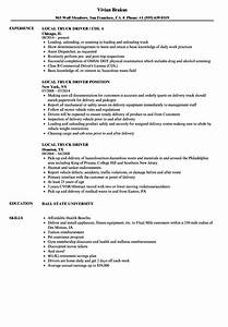 Basic Knowledge Resume