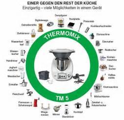 gesunde küche rezepte thermomix tm5 kerstin friedrichsen ihre persönliche thermomix repräsentantin aus jagel