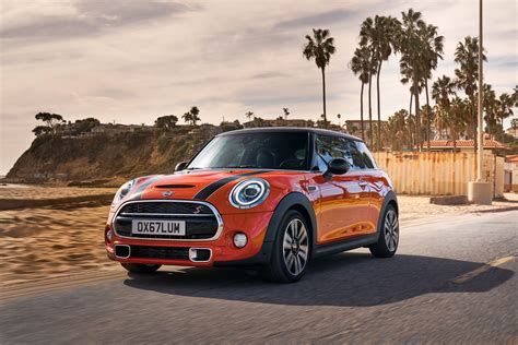 Mini Cooper Blue Edition Backgrounds by 2018 Mini Cooper S Hd Cars 4k Wallpapers Images