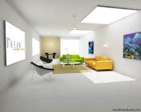 modern home interior design interior decoration home design ideas interior design