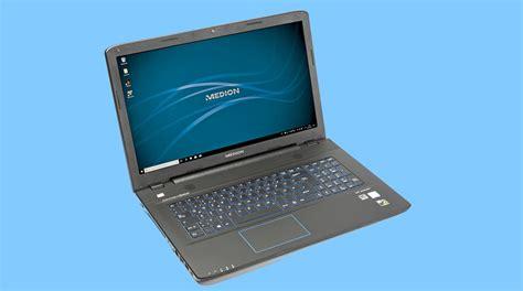 aldi notebook test aldi notebook medion erazer p7652 in the test tech2