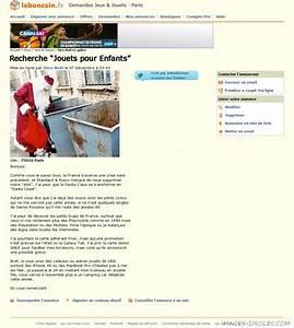 Leboncoin Toute La France : leboncoin ~ Maxctalentgroup.com Avis de Voitures