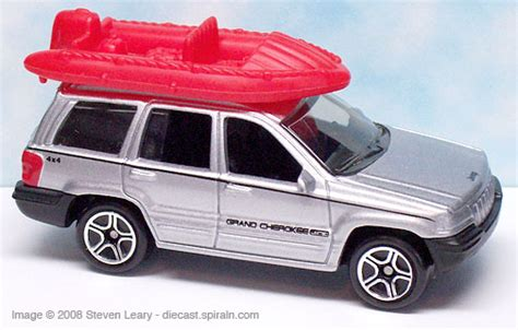 matchbox jeep grand cherokee matchbox jeep grand cherokee