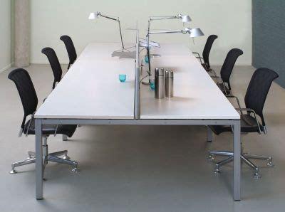 bureaux partag desk